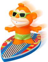 Купить Alex Игрушка для ванной Серфинг