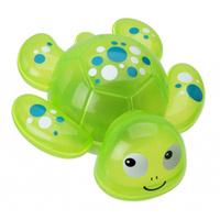 Купить Alex Игрушка для ванной Черепашка, Alex Toys