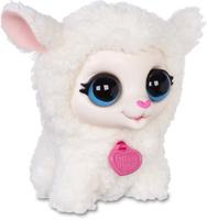 Купить FurReal Friends Интерактивная игрушка Поющие зверята, Hasbro, Интерактивные игрушки