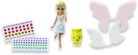 Купить Shimmer Wing Игровой набор с мини-куклой Фея Дейзи, Ultimate Source Ltd.
