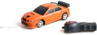 Купить Big Motors Машина радиоуправляемая Юный гонщик