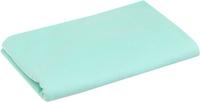 Купить Трон-Плюс Пеленка трикотажная цвет зеленый 120 см х 90 см, Трон-плюс, Подгузники и пеленки