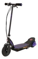 Купить Электросамокат Razor Power Core E100 , цвет: фиолетовый