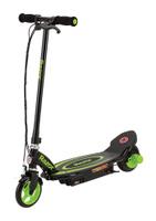 Купить Электросамокат Razor Power Core E90 , цвет: зеленый, Электротранспорт