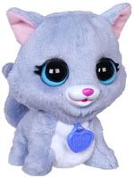 Купить FurReal Friends Интерактивная игрушка Котенок C2177, Интерактивные игрушки