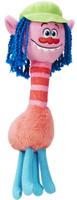Купить Trolls Мягкая игрушка Купер 30 см