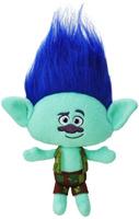 Купить Trolls Мягкая игрушка Цветан 30 см
