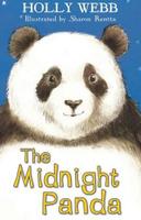 Купить The Midnight Panda, Зарубежная литература для детей