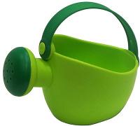 Купить Maxitoys Игрушка для песочницы Лейка цвет в ассортименте, Maxi Toys, Игрушки для песочницы