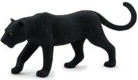 Купить Mojo Фигурка Черная пантера