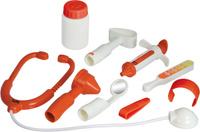 Купить HTI Игрушечный набор доктора Smart, Сюжетно-ролевые игрушки