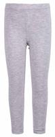 Купить Леггинсы для девочки Button Blue Main, цвет: серый. 117BBGC13011900. Размер 98, 3 года, Одежда для девочек