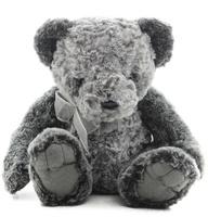 Купить Gund Мягкая игрушка Медведь Pierre 20 см