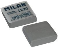 Купить Milan Ластик-клячка Malleable 1220, Чертежные принадлежности