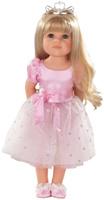 Купить Gotz Кукла Ханна принцесса, Куклы и аксессуары