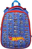 Купить Hatber HD Ранец школьный Ergonomic Машинки, Ранцы и рюкзаки