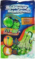 Купить Junfa Toys Игровой набор Водяные бомбочки, Спортивные игры