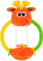 Купить Умка Погремушка B757287-R, Первые игрушки
