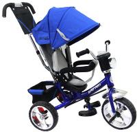 Купить Safari Велосипед-каталка GT9253 Safari Trike Blaze
