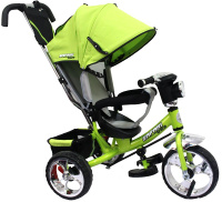 Купить Safari Велосипед-каталка Велосипед GT9255 Safari Trike Blaze