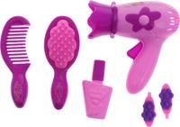 Купить Играем вместе Набор аксессуаров для девочек Принцесса София 6 предметов