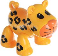 Купить Ути-Пути Развивающая игрушка Обитатель африканской саванны, Shantou City Daxiang Plastic Toy Products Co., Ltd, Развивающие игрушки