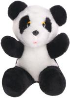 Купить Радомир Мягкая игрушка Медведь Бамби 27 см 2008844, Сима-ленд, Мягкие игрушки