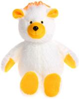 Купить Радомир Мягкая игрушка Медведь Глупышка 47 см 2008849, Сима-ленд, Мягкие игрушки
