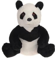Купить Радомир Мягкая игрушка Медведь Панда 54 см 2008854, Сима-ленд, Мягкие игрушки