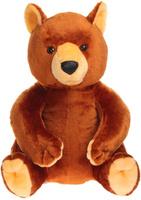 Купить Радомир Мягкая игрушка Медведь Митрофан 72 см 2008858, Сима-ленд, Мягкие игрушки