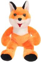 Купить Радомир Мягкая игрушка Лиса Филька 45 см, Мягкие игрушки
