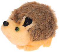 Купить Радомир Мягкая игрушка Ежик Тим 22 см 2008883, Мягкие игрушки