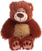 Купить СмолТойс Мягкая игрушка Медвежонок Матвей 2043577, Сима-ленд, Мягкие игрушки