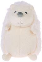 Купить Gund Мягкая игрушка Ежик Hedgehog Cream 16, 5 см 2245491, Мягкие игрушки