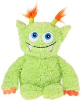 Купить Gund Мягкая игрушка Монстер Beeper 30, 5 см 2245523, Мягкие игрушки