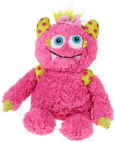 Купить Gund Мягкая игрушка Монстер Shasta 30, 5 см 2245524, Сима-ленд, Мягкие игрушки