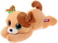 Купить Fancy Мягкая игрушка Пес Глазастик 12 см, Мягкие игрушки