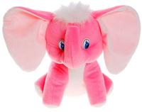 Купить Princess Love Мягкая игрушка Слоненок Бимбо 35 см 530452, Мягкие игрушки