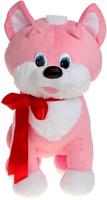 Купить Флиппер Тойз Мягкая игрушка Кот Мурзик 60 см 632461, Сима-ленд, Мягкие игрушки