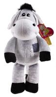 Купить Princess Love Мягкая игрушка Ослик Гарик 45 см 657348, Мягкие игрушки