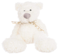 Купить Soomo Мягкая игрушка Медведь Масамба 26 см