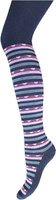 Купить Колготки для девочки Брестские School, цвет: темно-серый. 14С3280_058. Размер 116/122, Одежда для девочек