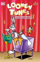 Купить Looney Tunes: Greatest Hits Vol. 2: You're Despicable!, Комиксы для детей