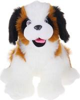 Купить Sima-land Мягкая игрушка Собака Анзор 35 см, Мягкие игрушки