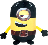 Купить Sima-land Антистрессовая игрушка Миньон 1916298, Развлекательные игрушки