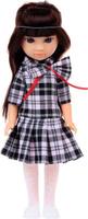 Купить Пластмастер Кукла Юки Сан, Куклы и аксессуары