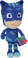 Купить PJ Masks Мягкая игрушка Кэтбой 20 см, Росмэн