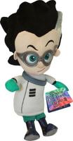 Купить PJ Masks Мягкая игрушка Ромео 20 см