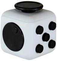 Купить Fidget Cube Игрушка-антистресс Ретро