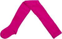 Купить Колготки для девочки PlayToday, цвет: розовый. 368089. Размер 11, Одежда для девочек